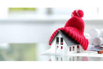 7 современных метода отопления дома без газа