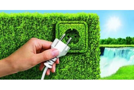 """Что такое """"зеленый тариф"""" и зачем он нужен?"""