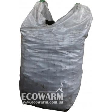 Торфобрикеты Big-Bag от 20 тонн